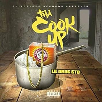 Tha Cook Up