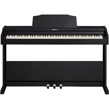 Roland RP102 Piano Digital: Amazon.es: Instrumentos musicales
