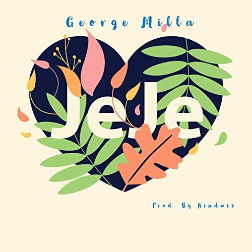 George Milla