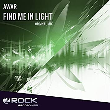 Find Me In Light