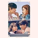 Run On (Korean JTBC Drama Soundtrack) (2 CD)