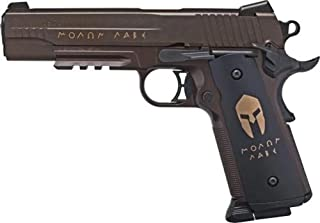 Sig Sauer 1911 Spartan Air Pistol