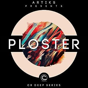 Ploster