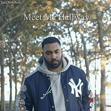 Meet Me Halfway