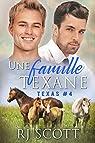 Une famille Texane par Scott