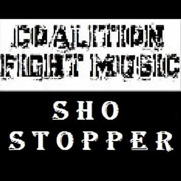 Sho Stopper