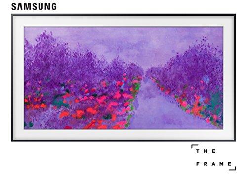 Samsung UN43LS03NAFXZA 43