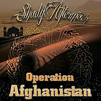 Operation Afghanistan