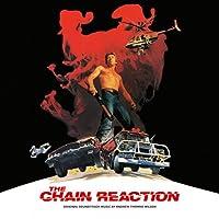 Chain Reaction / [Analog]