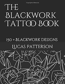 Best blackwork tattoo Reviews