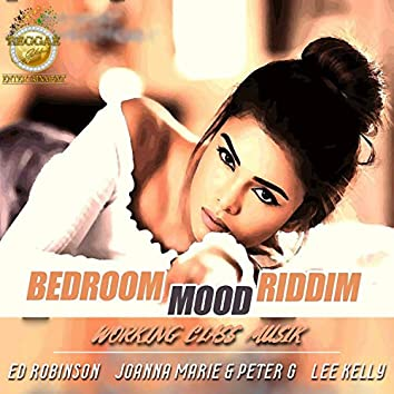 Bedroom Mood Riddim