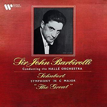 "Schubert: Symphony No. 9, D. 944 ""The Great"""