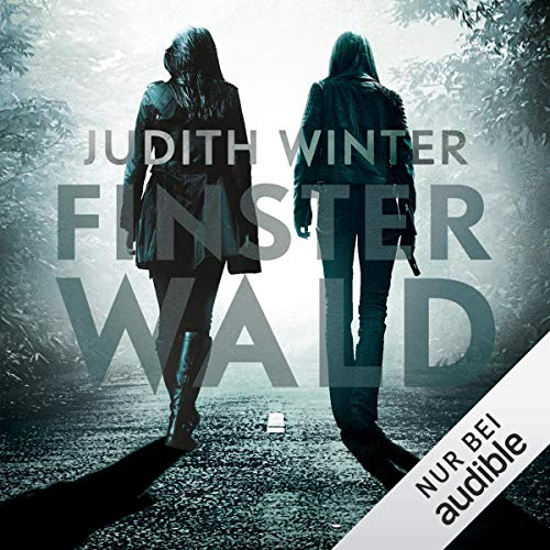 Finsterwald     Emilia Capelli und Mai Zhou 4              By:                                                                                                                                 Judith Winter                               Narrated by:                                                                                                                                 Ulrike Kapfer                      Length: 13 hrs and 58 mins     1 rating     Overall 5.0