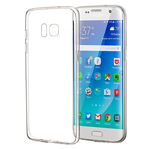 ELZO Funda Samsung Galaxy S7 Edge 5.5