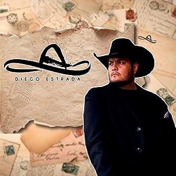 La Mitad (feat. José María)