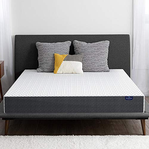 Inofia Twin XL Mattress