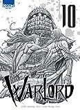 Warlord T10 (10)