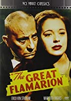 Great Flamarion [DVD]