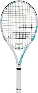 バボラドライブG Lite Wimbledon Editionテニスラケット
