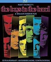 Boys in the Band