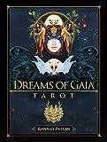 Dreams of Gaia Tarot: A Tarot for a New Era