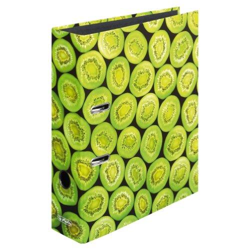 Pelikan 11080686 Archivador, Verde