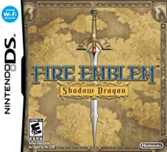 fire emblem path of radiance for sale