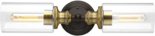 discount Progress Lighting P2809-20 outlet online sale Archives Bath & lowest Vanity, Bronze outlet online sale