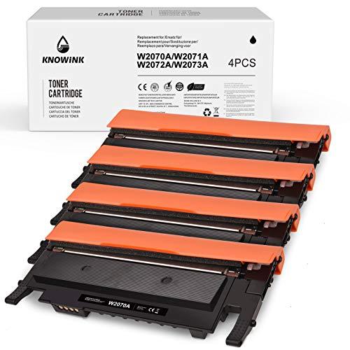 adquirir toner hp color laser mfp 179fnw en línea