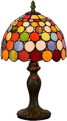 Dépoli Ø Cm Table 22 Chrome De Lucide Lampe Touch 4LAj5R