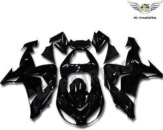 2007 zx10r fairing kit