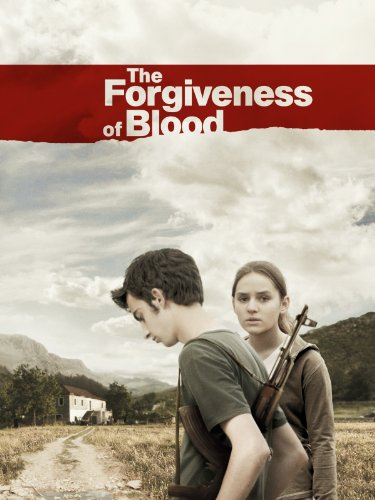 The Forgiveness of Blood (English Subtitled)