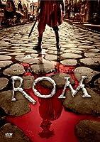 Rom - Staffel 1