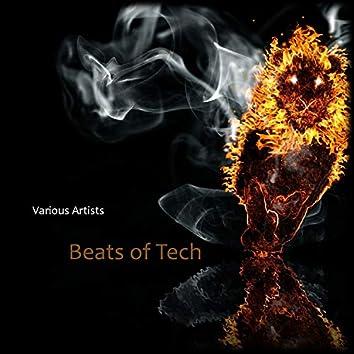 Beats Of Tech