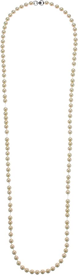 "42"" Pearl Strand Necklace"