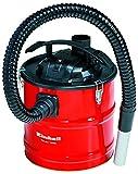 Einhell 2351650 Aspirador con Filtro Integrado...