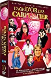 L'Age d'or des Carpentiers-Le Meilleur...