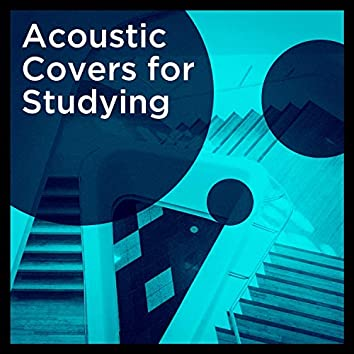 Acoustic covers for studying