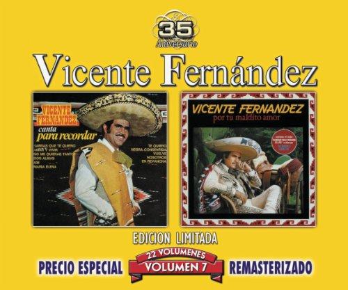 No Tengas Miedo Maria (Album Version)