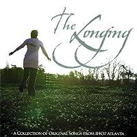 Longing by Ihop-Atlanta