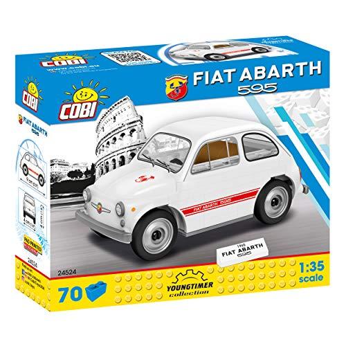 COBI COBI-24524 Spielzeug