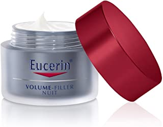 Eucerin Volume-Filler Night Care 50ml
