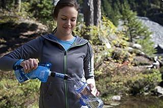 عروض منتجات سوير SP128 MINI لتنقية المياه