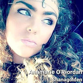 Shanagolden