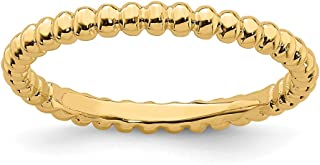 Best seed pearl ring band Reviews