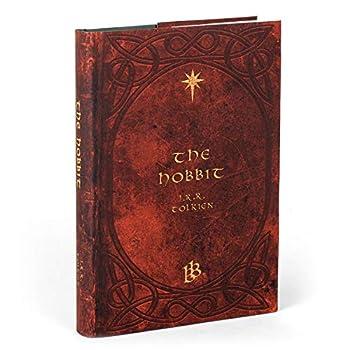Best hobbit book cover Reviews