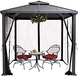 Best better homes and gardens gazebo Reviews