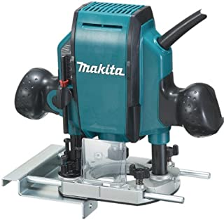 router makita rp0900