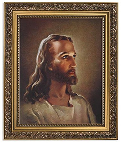 jesus pictures for wall - 1