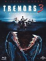 Tremors 3 [Italian Edition]